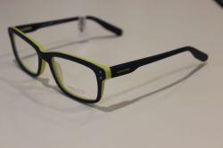 SOLANO S50103D szemüveg
