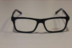 SOLANO S20219E szemüveg