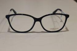SOLANO S20316A szemüveg