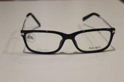 ANNE MARII AM20131A szemüveg
