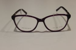 JEAN LOUIS BERTIER LT8000 C3 szemüveg