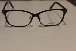 ANNE MARII AM10189C szemüveg