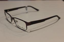 ROBERTO RICCI RR10028 B szemüveg