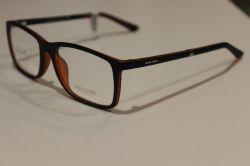 SOLANO S20174 F szemüveg