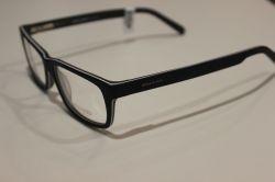 SOLANO S20272 B szemüveg