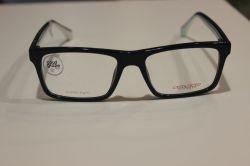 SOLANO S20239 A szemüveg