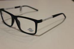 MEZZO MZ20074 C szemüveg