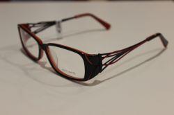 ANNE MARII AM20017 A szemüveg