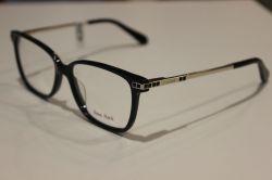 ANNE MARII AM20160 A szemüveg