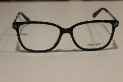 ANNE MARII AM20160 B szemüveg