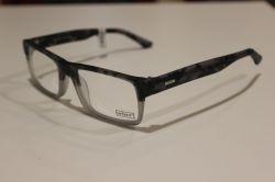 INFACE IF9271-822 szemüveg