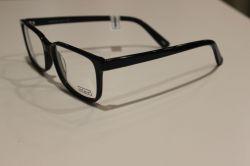INFACE IF9269-876 szemüveg