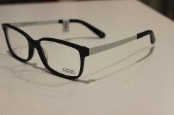 INFACE IF9267-867 szemüveg