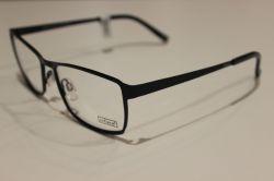 INFACE IF1163-051 szemüveg
