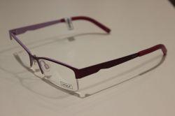 INFACE IF8313-733 szemüveg