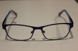 PRODESIGN 3102 C.9131 szemüveg