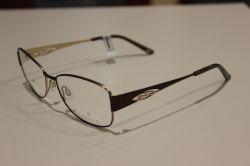 INFACE IF8361-350 szemüveg
