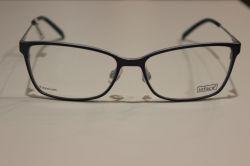 INFACE IF1185-119 szemüveg