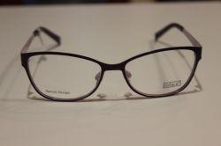 INFACE IF8392-457 szemüveg