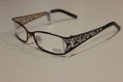 INFACE IF8141-396 szemüveg
