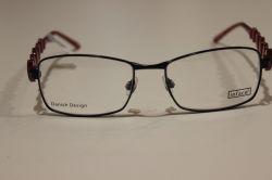 INFACE IF8316-719 szemüveg