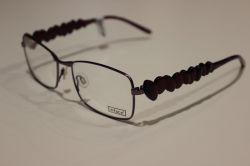 INFACE IF8316-720 szemüveg