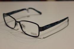 INFACE IF8331-781 szemüveg