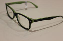 SOLANO S50104D szemüveg