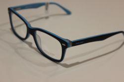 SOLANO S50104C szemüveg