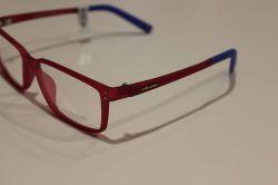 SOLANO S20164F szemüveg