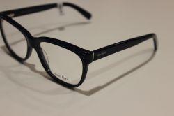 ANNE MARII AM20155B szemüveg