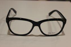 ANNE MARII AM20155A szemüveg