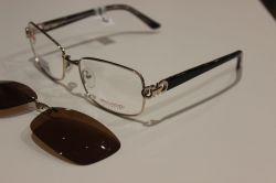 SOLANO 10086C szemüveg