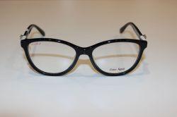 ANNE MARII AM20154A szemüveg