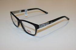 RETRO RR703 C2 szemüveg