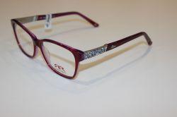 RETRO RR704 C4 szemüveg
