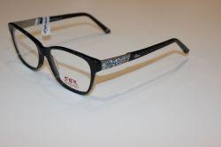 RETRO RR704 C2 szemüveg
