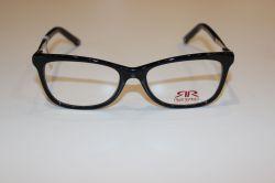 RETRO RR708 C1 szemüveg