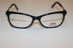 RETRO RR708 C2 szemüveg