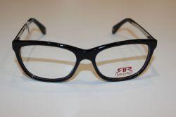 RETRO RR626 C3 szemüveg