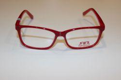 RETRO RR711 C1 szemüveg