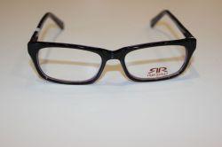 RETRO RR735 C2 szemüveg