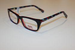 RETRO RR735 C1 szemüveg
