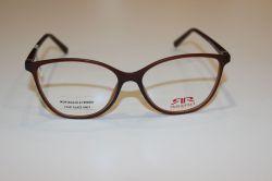 RETRO RR611 C1 szemüveg