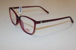 RETRO RR611 C3 szemüveg