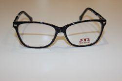 RETRO RR709 C709 C1 szemüveg