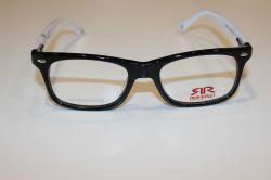RETRO RR300 C5 szemüveg