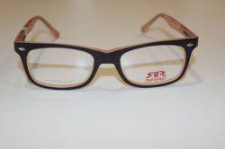 RETRO RR300 C10 szemüveg