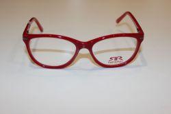 RETRO RR701 C1 szemüveg