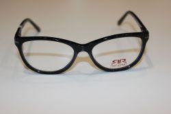 RETRO RR701 C2 szemüveg